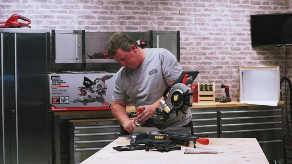 How To Maintain Your Best Sliding Saw