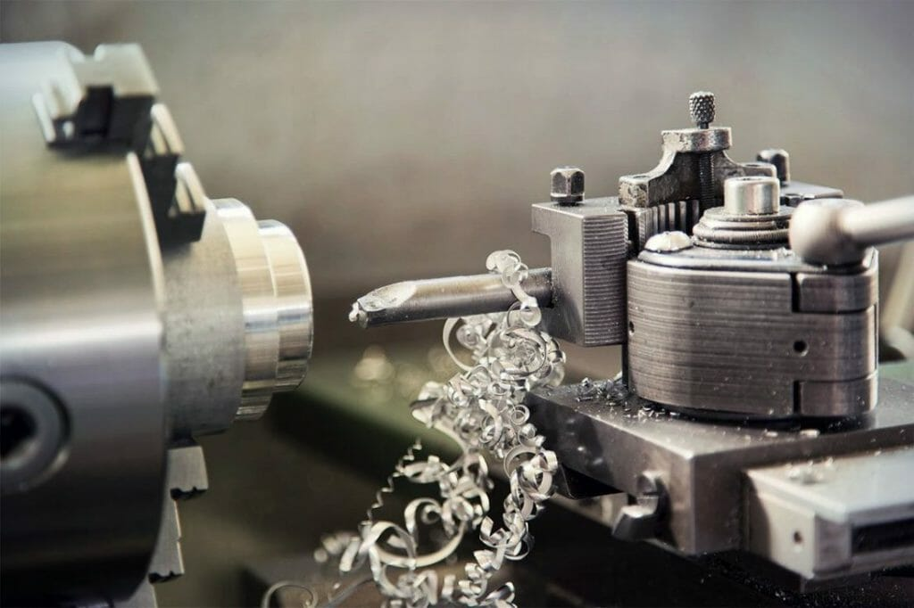 Safety Tips For Using Your Top Mini Lathe